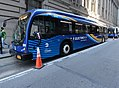 Bus Plan Double-Decker and Electric Buses (40938522044).jpg