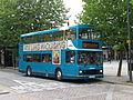 Bus img 5283 (16094566778).jpg