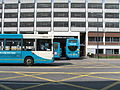 Bus img 8333 (15579765673).jpg