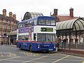 Bus img 8486 (16125346110).jpg