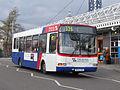 Bus img 8744 (16125565350).jpg