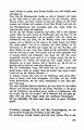 Busch Werke v4 p 181.jpg