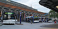 Busse Luzern Bahnhof.jpg