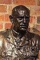 Bust of John Monash, Shrine of Remembrance, Melbourne 2017-10-28 13.jpg