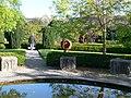 Butler House gardens, Kilkenny - geograph.org.uk - 1537832.jpg