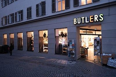 Butlers-1.jpg