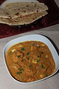 Butter chicken masala.JPG
