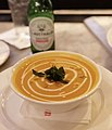 Butternut squash soup - Red Grape - Sarah Stierch - 2019.jpg