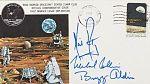 Buzz Aldrin's Apollo 11 Insurance Cover.jpg