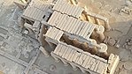 By ovedc - Aerial photographs of Luxor - 18.jpg