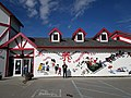 By ovedc - North Pole, Alaska - 07.jpg