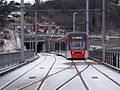 Bybanen Bergen (24598775520).jpg