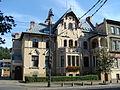Bydgoszcz, dom (willa), 1897-1898.JPG