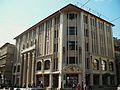 Bydgoszcz-budynek dawnego DT.JPG
