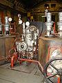 Bytom, pompownia elektrownia Bobrek 11.JPG