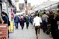 Byward Market People.jpg