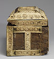 Byzantine - Box with Scenes from the Fall of Adam and Eve and the Story of Joseph - Walters 71295 - Right.jpg