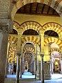 Córdoba (9360071497).jpg