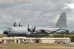 C-130 Hercules - RIAT 2016 (30724722246).jpg