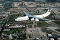 C-141B 63MAW Norton AFB 1988.jpeg