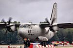 C-27J Spartan - RIAT 2011 (16668667210).jpg