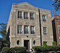 C. W. Carlson House (8649549687).jpg