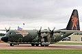C130 Hercules - RIAT 2007 (2873053418).jpg