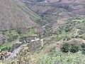 CAÑON - panoramio.jpg