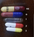 CAPSULE SIZES.png