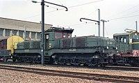 CC-1101 Villeneuve avril 1986.jpg