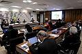 CCS - Conselho de Comunicação Social (25765921674).jpg