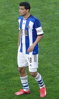 Chory Castro Uruguayan footballer