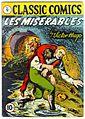 CC No 09 Les Miserables.JPG
