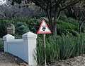CD Chameleon crossing sign - Jordan Western Cape 1.jpg