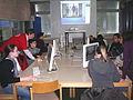 CDays 07 Photoshop.JPG