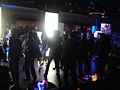 CES 2012 - Mashable's Mash Bash at 1OAK (6937708743).jpg