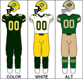 CFL Jersey EDM 2009.png