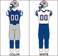 CFL Jersey MTL 1996.png