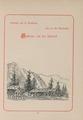 CH-NB-200 Schweizer Bilder-nbdig-18634-page079.tif