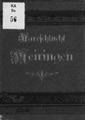 CH-NB-Berner Oberland-nbdig-18266-page001.tif