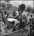 CH-NB - Belgisch-Kongo, Molanda (Malanda)- Menschen - Annemarie Schwarzenbach - SLA-Schwarzenbach-A-5-25-083.jpg