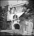 CH-NB - Estland, Petseri (Pechory)- Kloster - Annemarie Schwarzenbach - SLA-Schwarzenbach-A-5-16-097.jpg