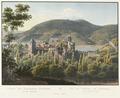 CH-NB - Heidelberg - Collection Gugelmann - GS-GUGE-MEYER-JJ-5-1.tif