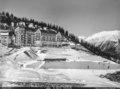 CH-NB - St. Moritz, Hotel Chantarella, Aussenansicht - EAD-WEHR-26121-B.tif