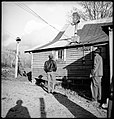 CH-NB - USA, Lincoln County-TN- Menschen - Annemarie Schwarzenbach - SLA-Schwarzenbach-A-5-10-182.jpg