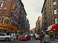 CHINA TOWN - panoramio.jpg