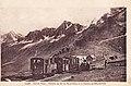 CIGOGNE 13368 - COL DE VOZA - Chemin de fer du Mont-Blanc à la station de BELLEVUE.jpg