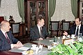 CIS Summit 20-22 June 2000-2.jpg