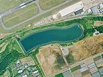 CKU20082-C23-36 Fukasako Dam.jpg