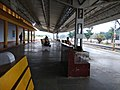 CLKA RailwayStation 03.jpg